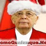 Caro Nonno Napolitano si dimetta