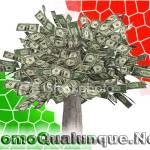 23 miliardi il costo del capitalismo di Stato