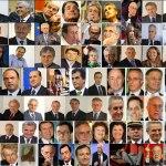 Uccisi dai politici italiani