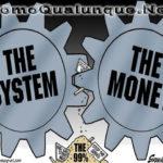 Grecia: Il modello europeo di fallimento