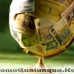 Banche centrali o banche private? Chi controlla il Mondo?