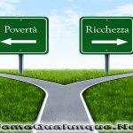 Retribuzioni e disuguaglianze Italiane