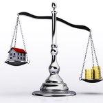 Casa, tra affitti e bollette spesa insostenibile per gli italiani