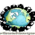 La lobby più grande e potente del mondo
