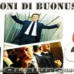 Scaroni, Conti e Cattaneo: Una bella milionaria buonuscita vi aspetta