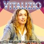 Miss Vitalizio ha 41 anni e 5.100 euro al mese di pensione
