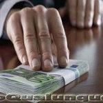 Arrestato sindacalista Ugl, estorceva soldi a una cooperativa
