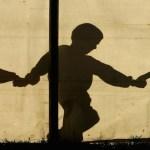 Infanzia (a rischio): In Italia 1,4 milioni i bambini in povertà