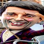 I buoni propositi per il 2015 dei politici italiani