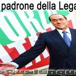 Chi è il padrone reale della Lega Nord?
