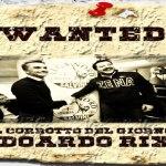 Il corrotto del giorno: Edoardo Rixi, vice di Salvini