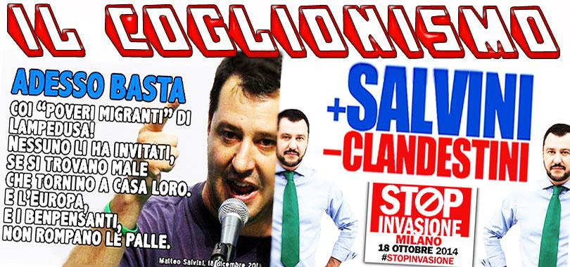 Salvini-clandestini-immigrati-Lega-Nord-coglionismo