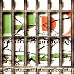 Tutti gli uomini del Pd indagati, imputati e condannati