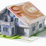 Strozzati da tasse, mutuo, affitti e bollette