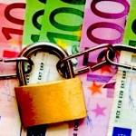 La guerra segreta al denaro contante