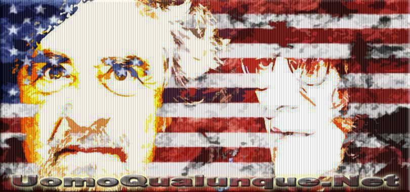 Grillo-Casaleggio-Movimento-5-Stelle-Usa