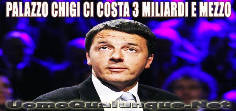 costo-Palazzo-Chigi