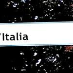 Via dall'Italia