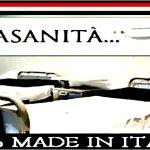 Malasanità Italiana: I numeri ufficiali