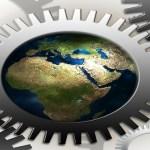 Globalizzazione o Glocalizzazione?