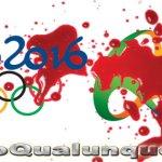 Rio 2016, l'Olimpiade sporca di sangue