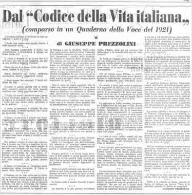 prezzolini-codice-della-vita-italia