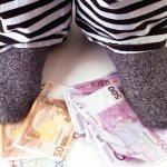 L'evasione fiscale costa all'Italia 110 miliardi di euro all'anno