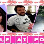 Perle della Settimana: La sorella della Taverna, Salvini e la Pornoprof