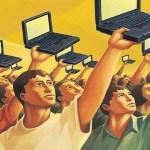 I pro e i contro della democrazia diretta