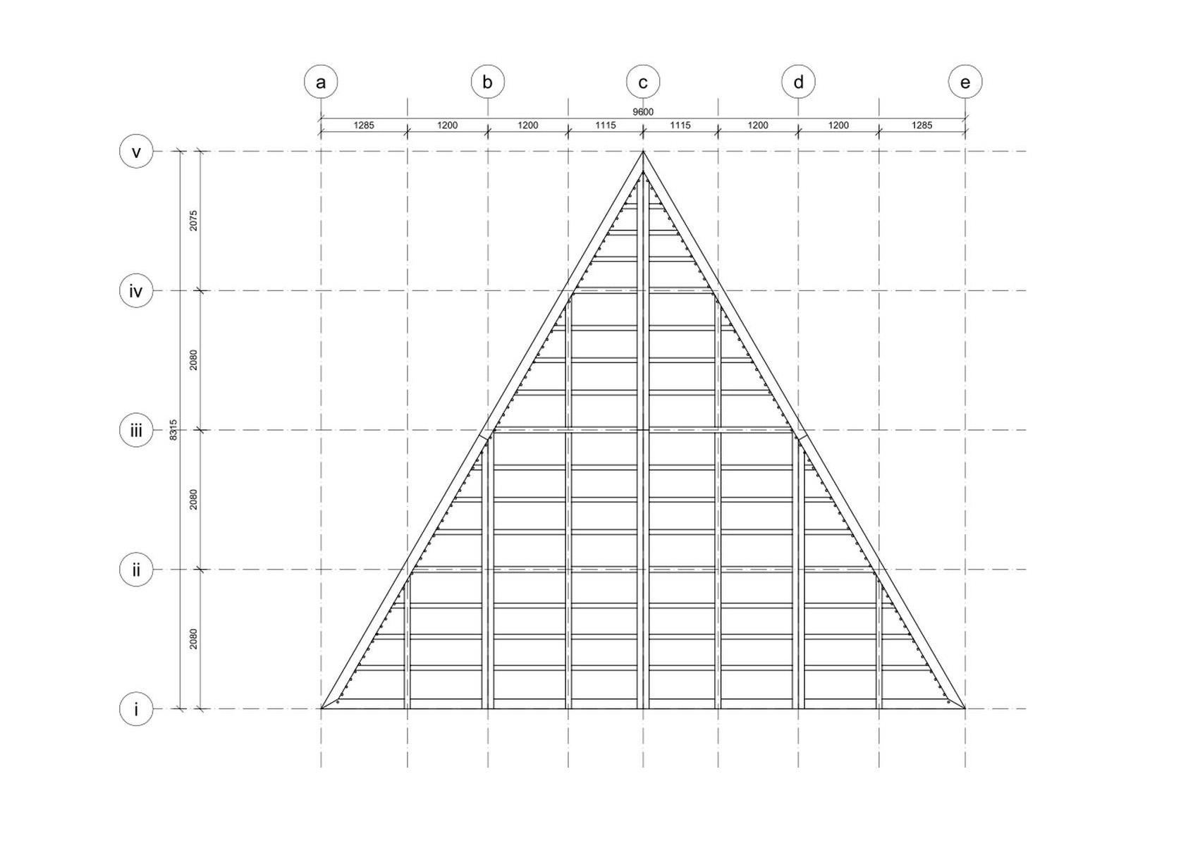 Civil Engineering Part 2