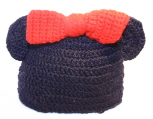 minnie_hat