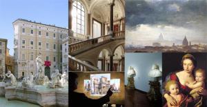 museo_di_roma_
