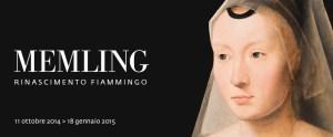 Hans Memling. Rinascimento fiammingo - Scuderie del Quirinale