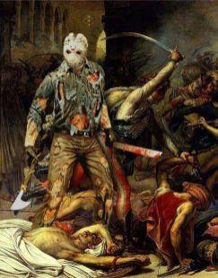 monsters_paintings_13