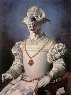 monsters_paintings_17