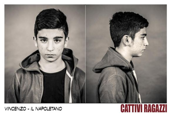 Napoletano_Felici