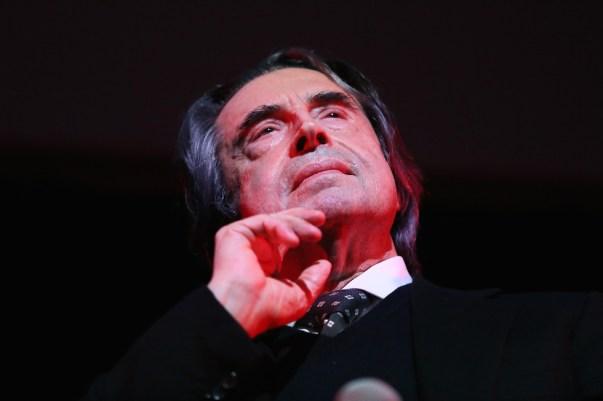 Le foto della Festa del Cinema di Roma