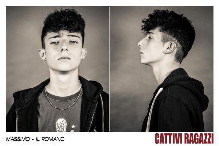 Romano_Selli