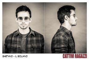 Siciliano_Amato