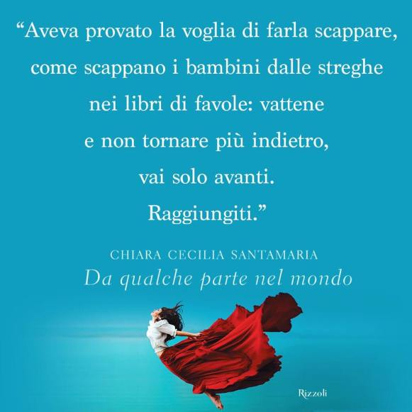 Chiara Cecilia Santamaria 10