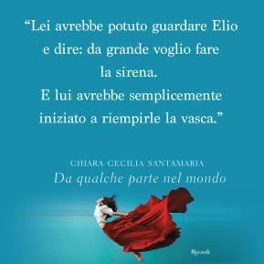 Chiara Cecilia Santamaria 13