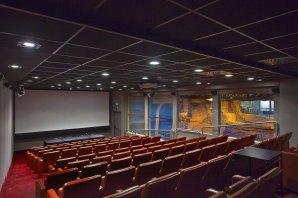 cinema_Trevi