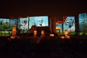 Viaggi nell'Antica Roma Piero Angela 10