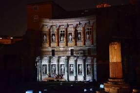 Viaggi nell'Antica Roma Piero Angela 5