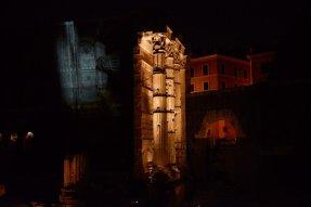 Viaggi nell'Antica Roma Piero Angela 6
