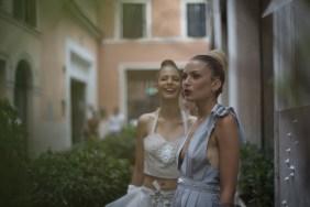 1913_2016_07_14 IL MARGUTTA MOSTRA DI YATII - FLAVIO PETRICCA - MODELLE_DSC6395