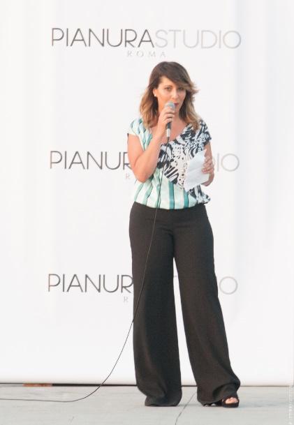 Alessia Pellegrino