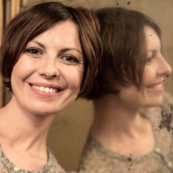 Silvia Truzzi