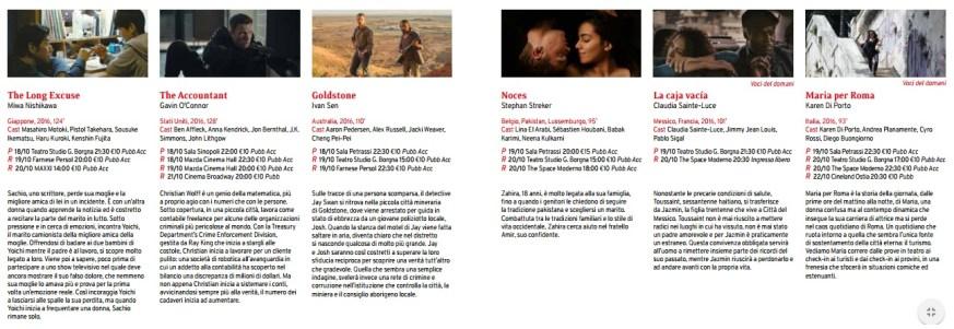 film-festa-del-cinema-roma-5