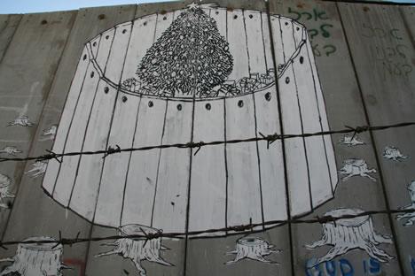 blu-israel-palestine